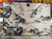 Solid Artifical Stone Slabs Quartz Polished Finish