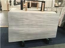 Icelandic White Wood Marble, Icelandic Grey Wooden