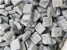 Jaspe Granite,Vermont Grey Granite,Medium Barre