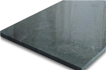 Indonesia Green Andesite Stone Tiles