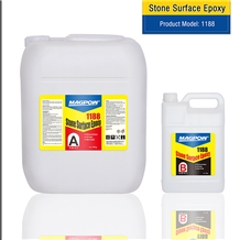 Marble Surface Repair Epoxy Sk-1188