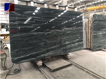 Green River Granite Slabs,Sri Lanka Green Granite