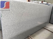 New G603 Granite Tiles, Hubei G603, Wuhan G603