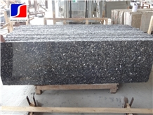 /products-541640/polished-silver-pearl-granite-norway-labrador