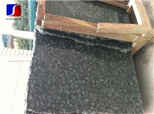 South Africa Verde Fountain Granite Tiles