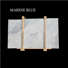 Marine Blue, Afyon White, Afyon Grey, Blue Marble