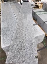 G603 Artemis Grey Window Sills Boards