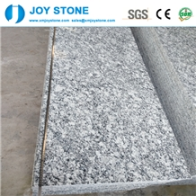 China Sea Flower Granite G418 Polished Kitchen Top