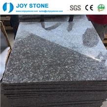 Good Quality for Pink G664 Loyuan Red Granite Tile