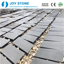 High Quality&Factory Price Anshan Stone Tiles