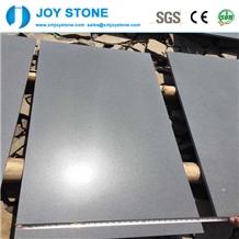 Polished Anshan Grey Basalt Tiles Cut to Size