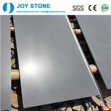 Wholesale Price Hainan Grey Anshan Grey Basalt