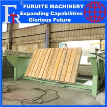 Bridge Cutting Machines Marble Stone Business Sell