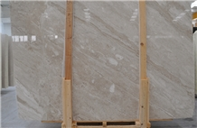 Diana Royal Marble Slabs