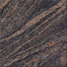 Himalayan Blue Slabs, Tiles & Granites