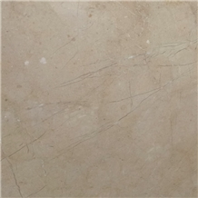 Crema Persia Royal Marble Slab,Project Stone