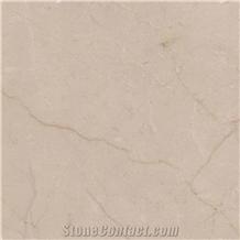 New Royal Botticino Classico Marble Slab