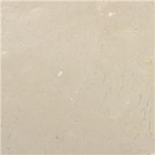 Paradise Cream Marble Slab,Lafite Beige