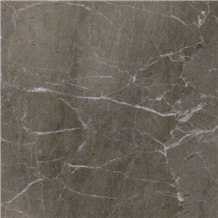 Sania Dark Grey Emperador Marble Slab,Tile