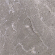 Sania Grey Empedor Marble Slab,Interior Building