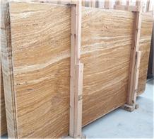 /products-757327/wooden-yellow-travertine-vein-cut-slab