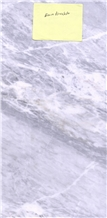 /products-757389/bianco-nuvolato-marble-slabs