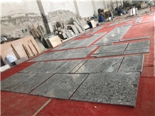 Supply Grey Slate Floor Tiles for Sale