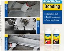 Countertop Bonding Epoxy
