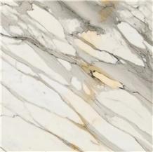 Calacatta Oro Di Siena Golden Marble Slab Price