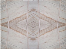 Yinxun Tree Root Palissandro Marble Slab Price