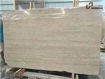 Special Mexico Travertine Slab/ Big Block /Tiles