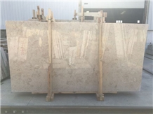 Crema Nuova Marble - Starting from 20 Usd / M2
