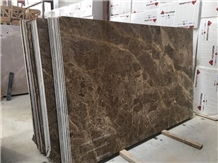 Emperador Dark Marble - Starting from 26 Usd / M2