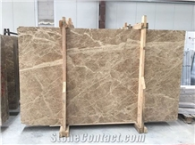 Light Emperador Marble - Starting from 20 Usd /M2