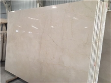 Sultan Cream Marble - Starting from 20 Usd / M2