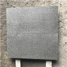 China Granite Yixian Black Slabs & Tiles