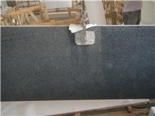 Chinese G654 Grey Granite Flooring Tiles&Slabs