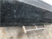 Chinese Nice Best Butterfly Green Granite