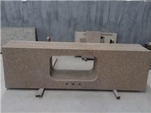 G682 Commercial Countertop