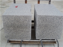 Good Quality Granite Tiles China G603 for Building