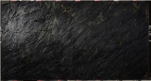 Black Dragon Quartzite Slabs