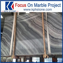 Jasper Blue Marble for Interior Decoration