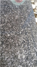 Magic Black Granite Tiles & Slabs