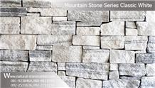Loose Stone Cultured Stone Veneer