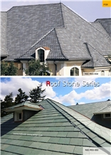 Roof Tiles Roofing Slate Roof Stone Tiles