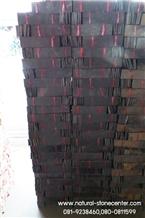 Slate Flooring Tile Slate Walling Tile