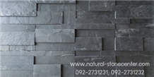 Wall Panel Cultured Stone Wall Cladding