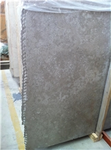 New Cinderella Grey Marble Slabs&Wall Cladding