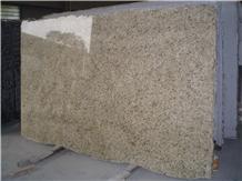 Venus Gold Slabs,Tiles,Wall Cladding,Floors