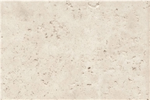 Iranian Cream Travertine (Competitive Price)